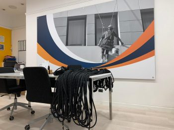 ufficio life line roma prati